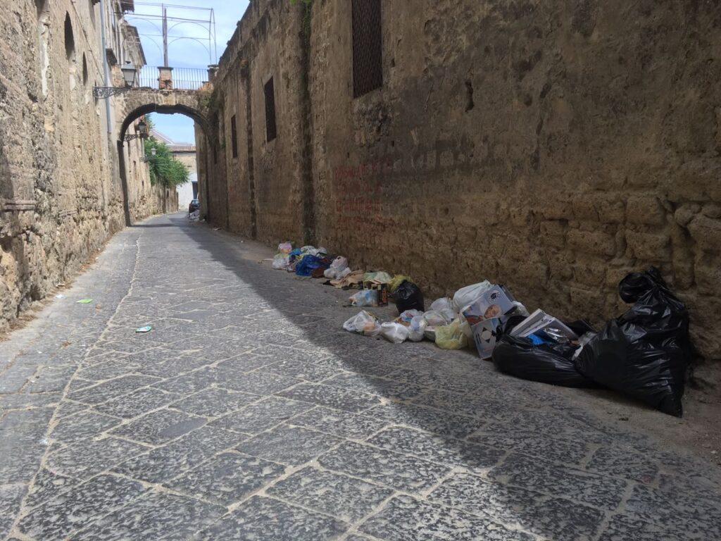 rifiuti avers (4)