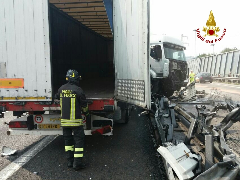 verona camion incidente (3)