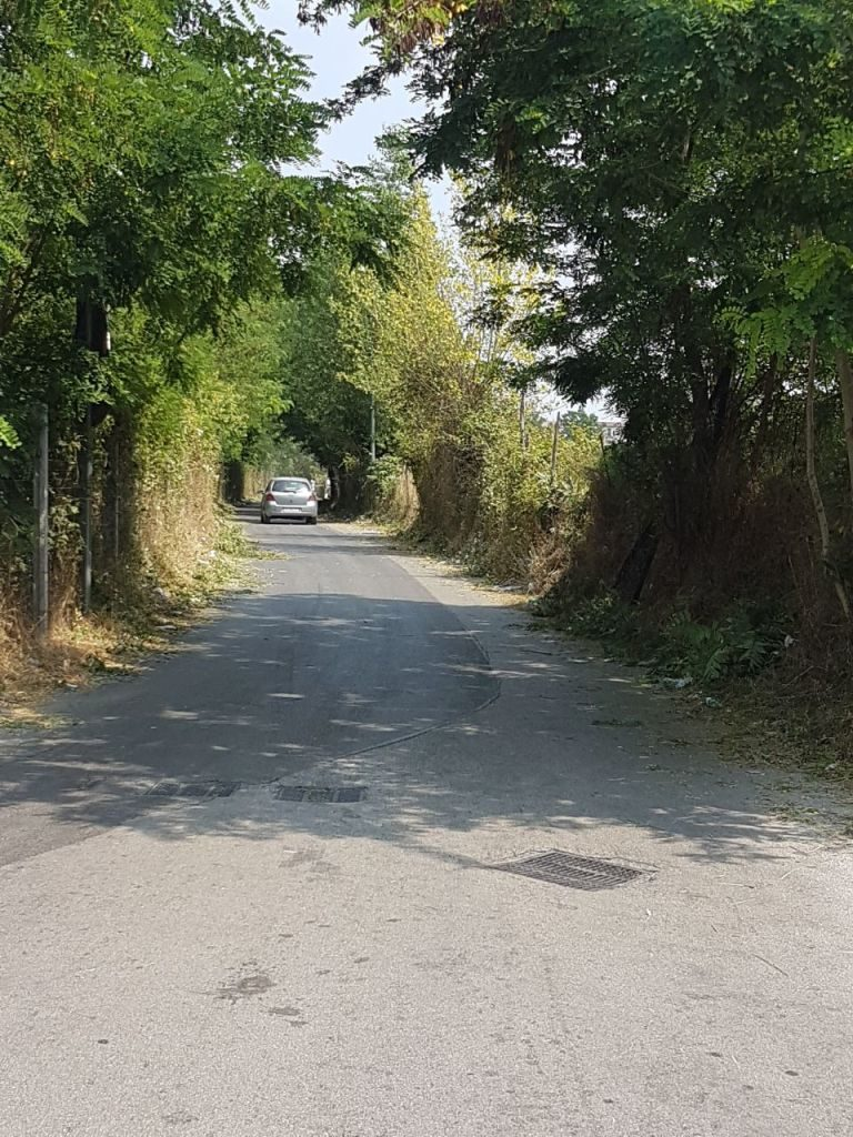 via cirigliano (3)