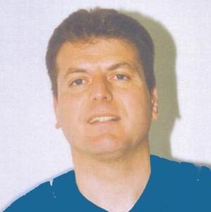 Augusto La Torre