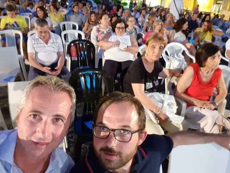 Festival dell'impegno civile (4)