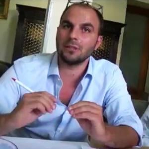 Francesco Sagliocco