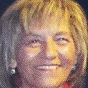 Maria Laura Satta Kenya