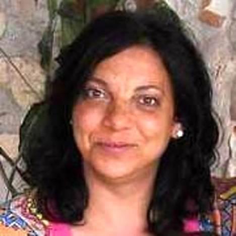 Maria Tino (Dragoni)