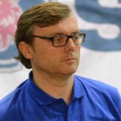 Pasquale D'Aniello