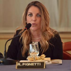 Pignetti2