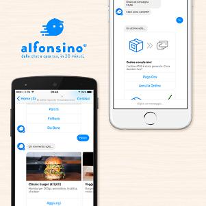 alfonsino (1)
