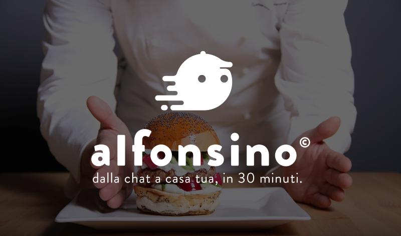 alfonsino (2)