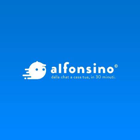 alfonsino (3)