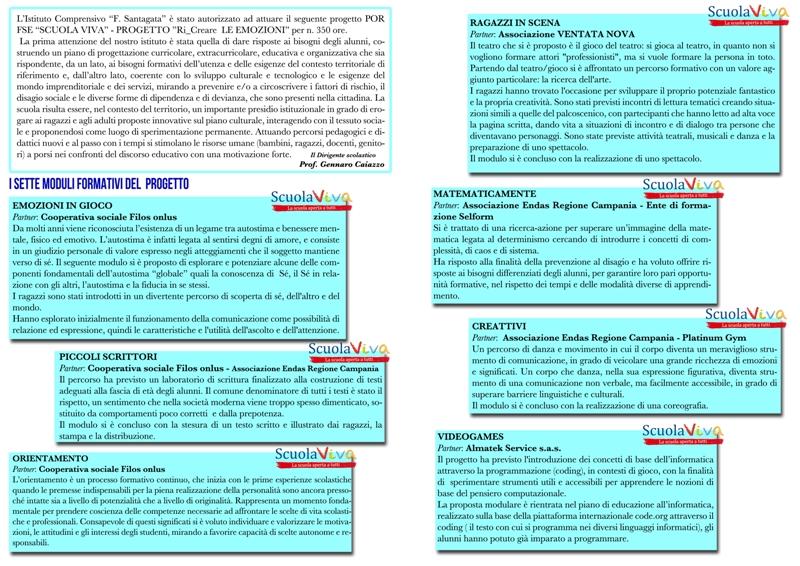 brochure interno