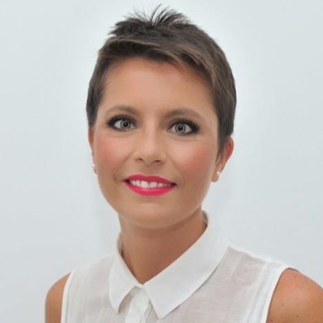 Gilda Emanuele