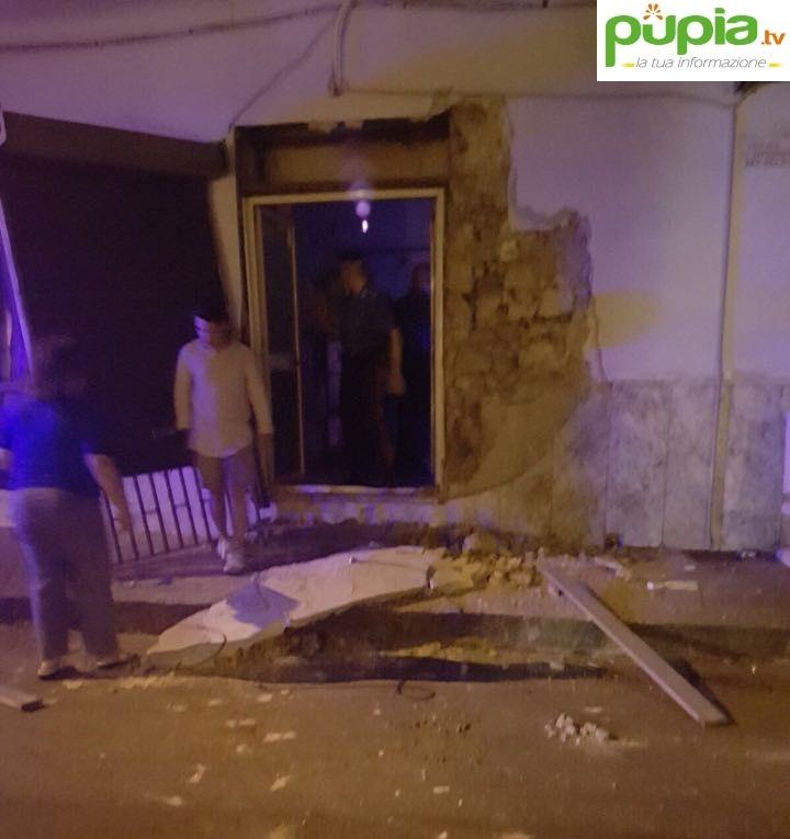 gricignano rapina bar centrale 14lug17 (3)