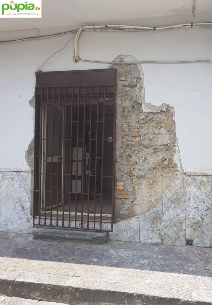 gricignano rapina bar centrale 14lug17 (4)