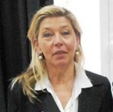 loredana busonero