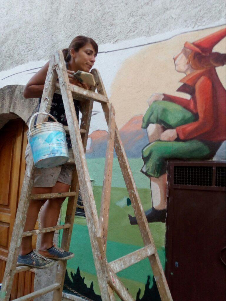 murales valogno (1)