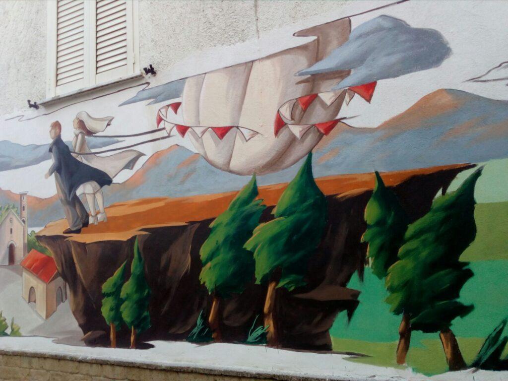 murales valogno (2)