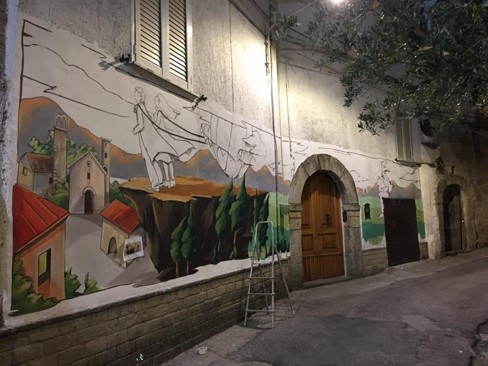 murales valogno (3)