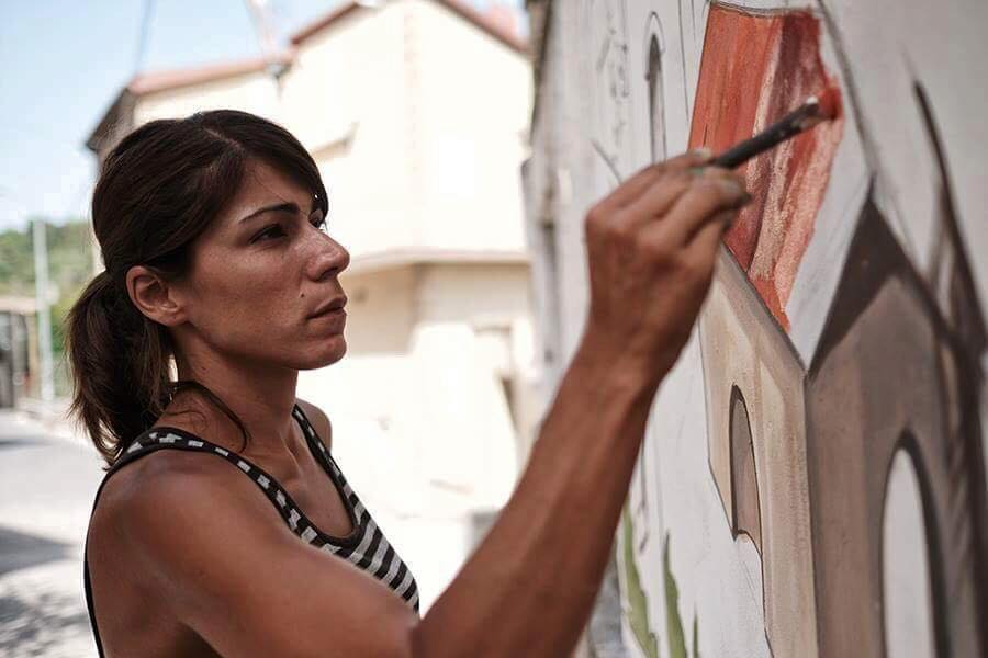 murales valogno (4)