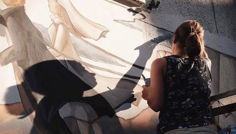 murales valogno (5)