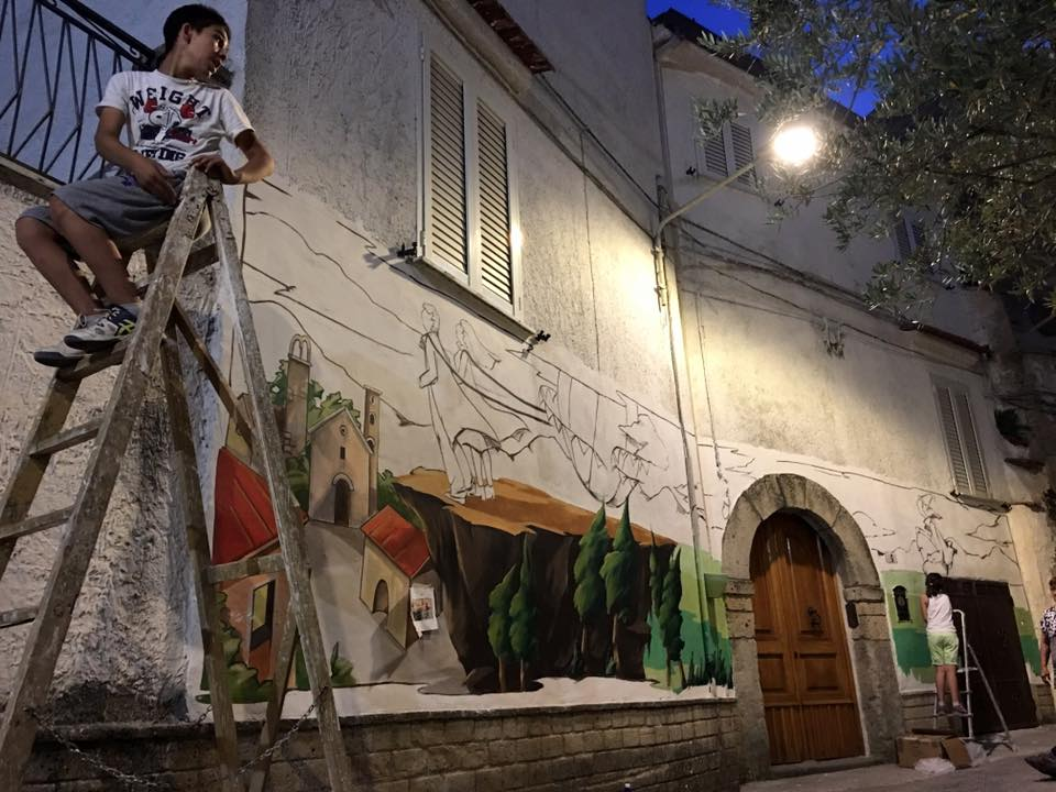 murales valogno (7)