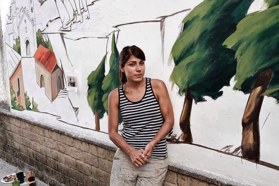 murales valogno (9)