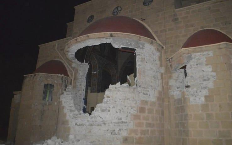terremoto kos (1)