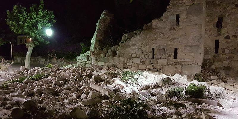 terremoto kos (11)