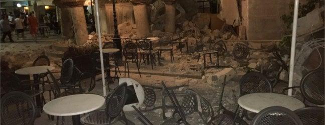 terremoto kos (2)