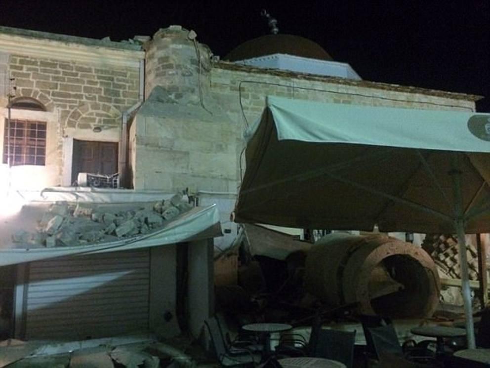 terremoto kos (5)