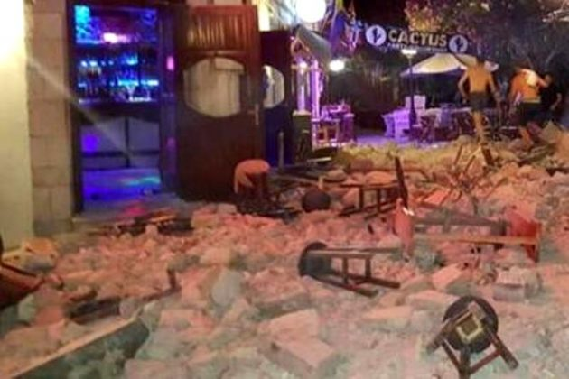 terremoto kos (7)