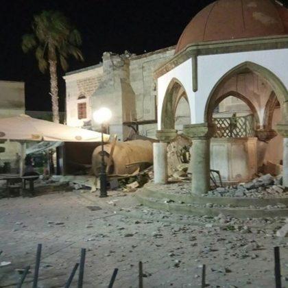 terremoto kos (8)
