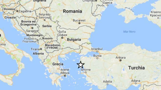 terremoto kos (9)