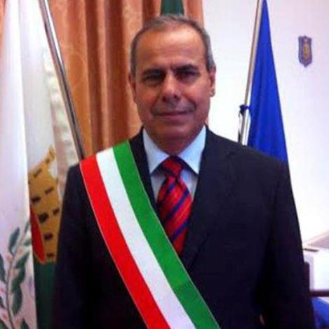 Ciro Borriello