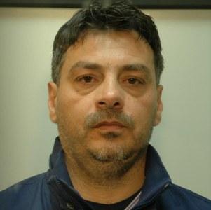 Mario Luciano Romito