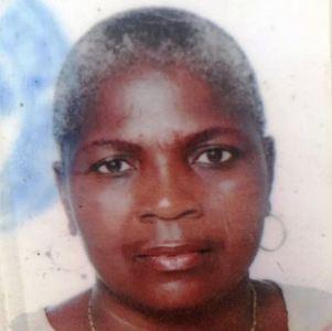 celine prostituzione nigeriana