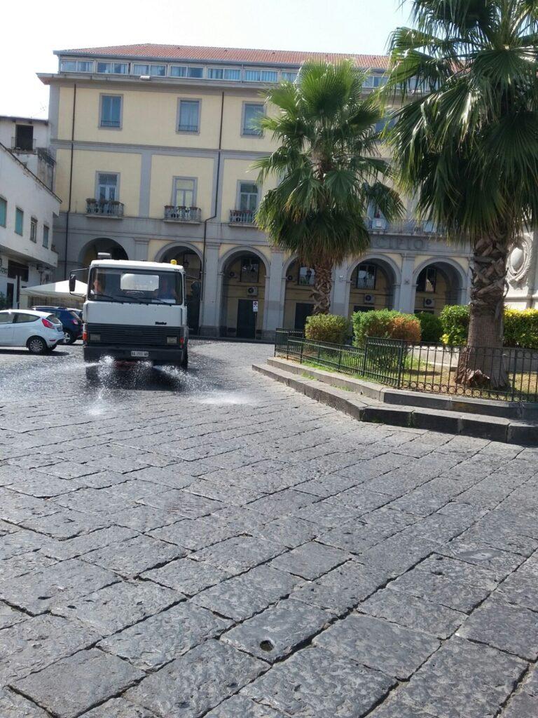 lavaggio strade (1)