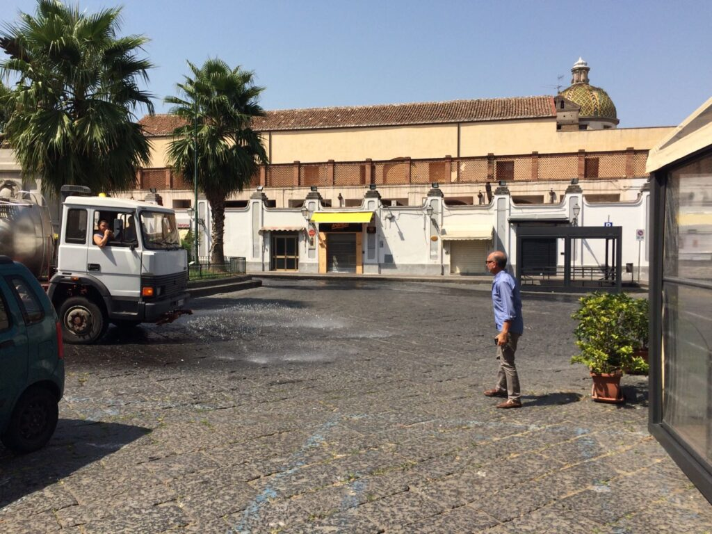 lavaggio strade (3)
