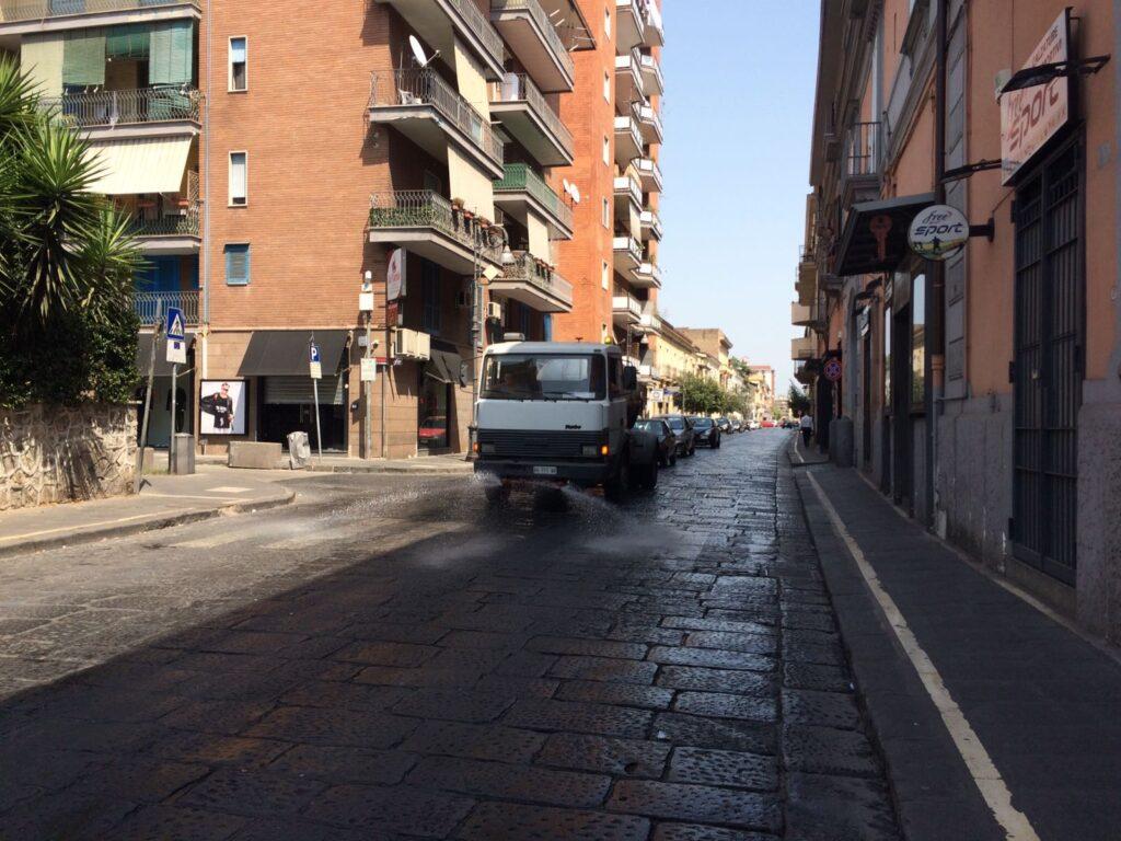 lavaggio strade (4)