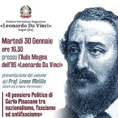 30.1.2018_manifesto_Pisacane
