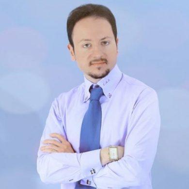 Casal di principe enricomaria natale tenta la scalata for Camera dei deputati web tv