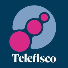 Telefisco