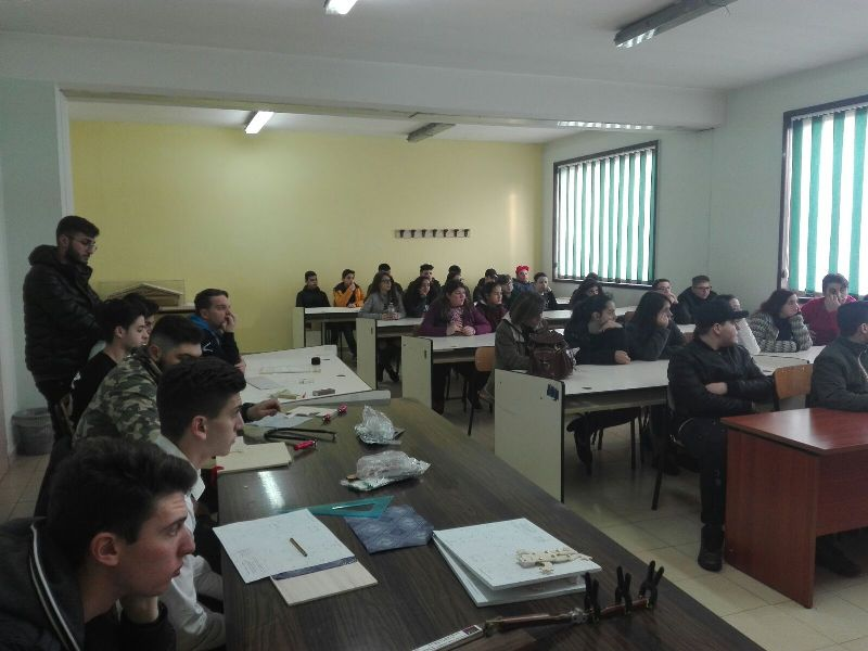 andreozzi open day (2)