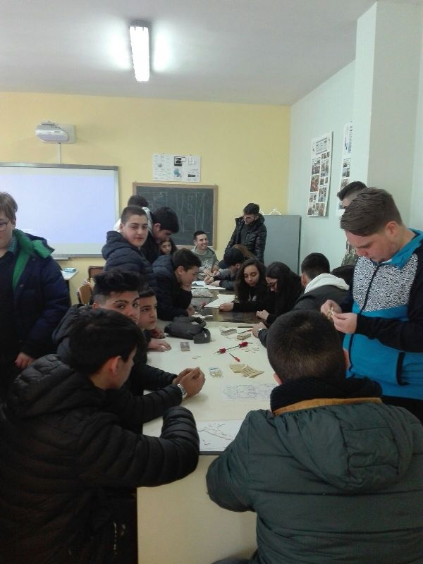 andreozzi open day (6)