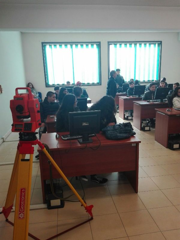 andreozzi open day (8)