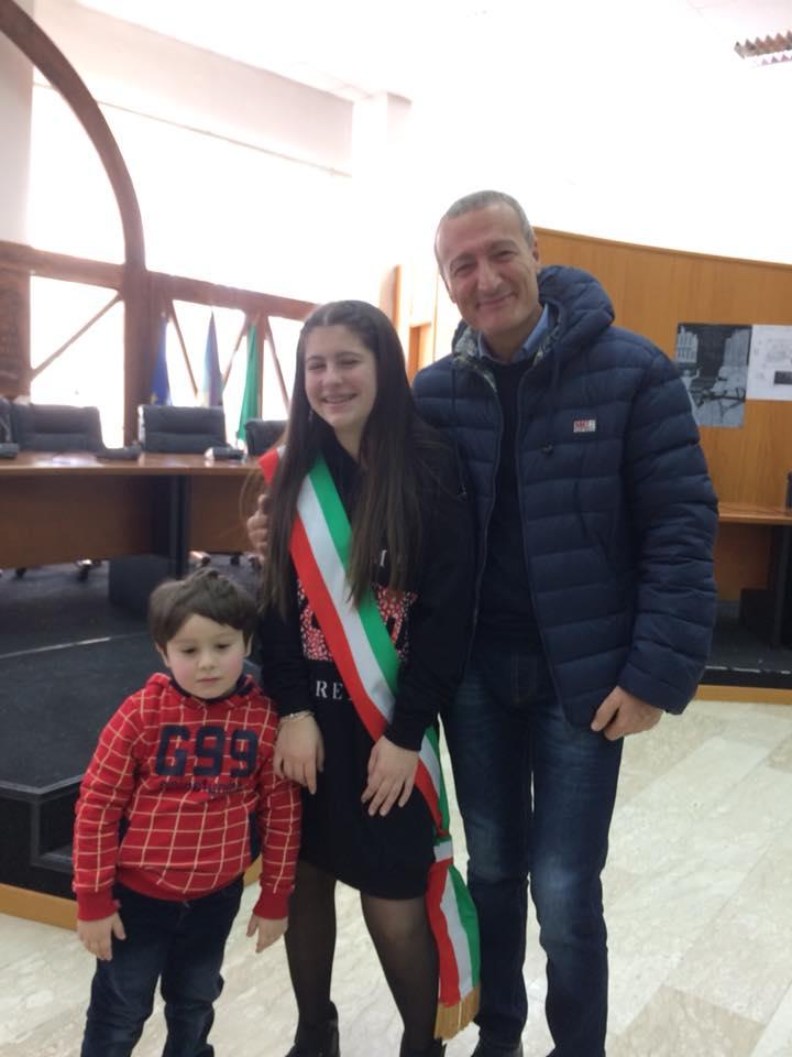 carinaro sindaco baby 2018 (14)