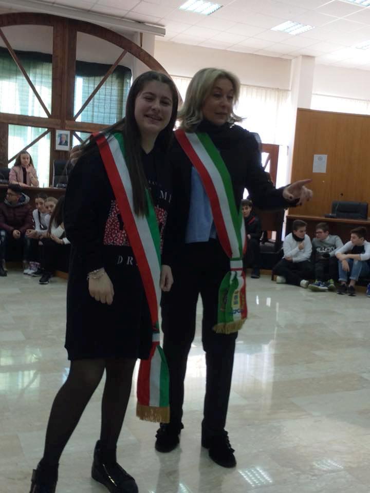 carinaro sindaco baby 2018 (24)
