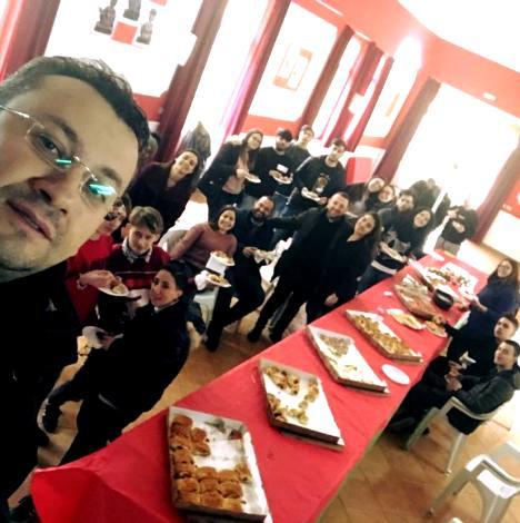 lusciano natale 2017 (39)