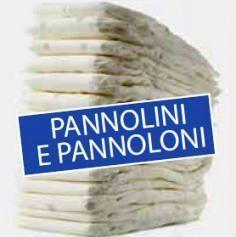 pannolini