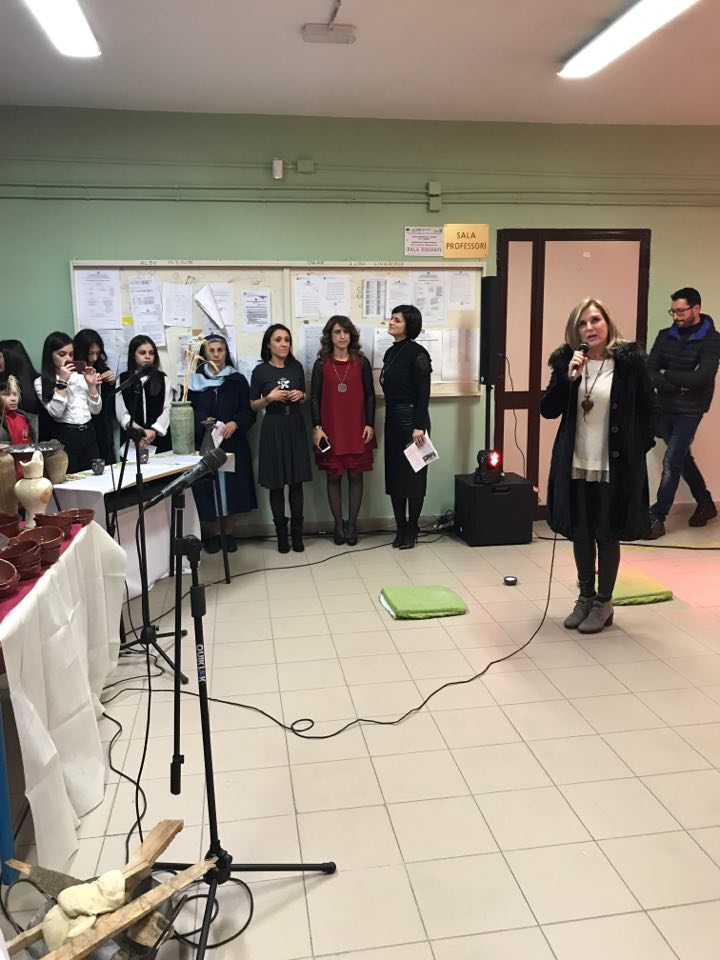 san cipriano open day 2018 (5)