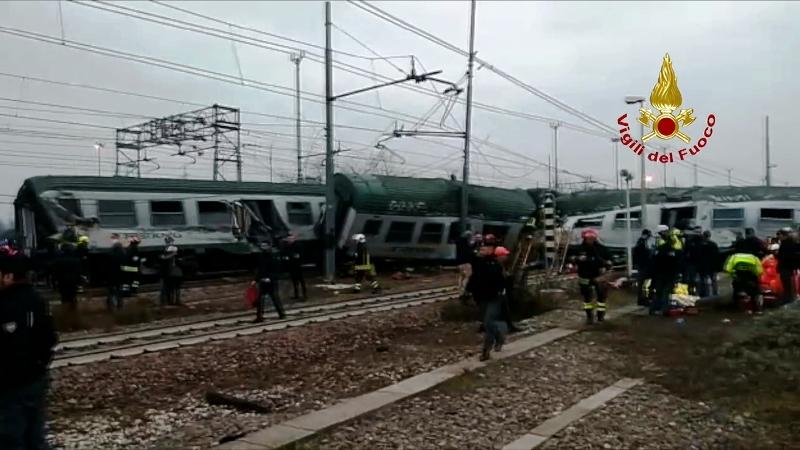 treno deragliato milano (4)